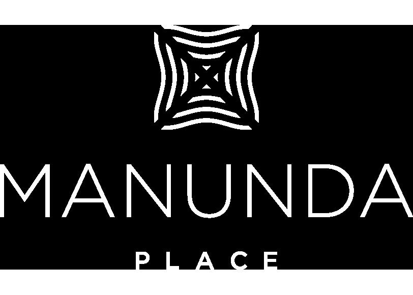 Manunda Place